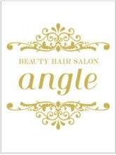 ビューティーヘアーサロン アングル 博多店(Beauty Hair Salon angle)男性 希望
