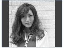 リモ ヘア デザイン(LiMO Hair Design)の雰囲気(丁寧なカウンセリングであなたのなりたいを叶えます。)