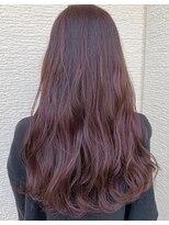 リル ヘアーアンドスマイル(LiL HAIR&SMILE)2020 SS LiL hair  by村上 35