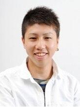 ヘアーメイク ヤマカワ(HAIR MAKE YAMAKAWA)スキニーボウズ