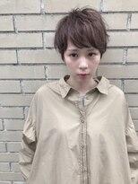 NEAT S/S shortstyle☆