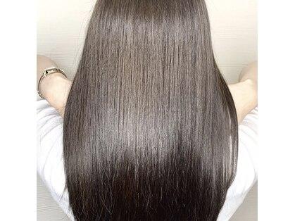 ヘアリゾートエーアイ 秋葉原店(hair resort Ai)の写真