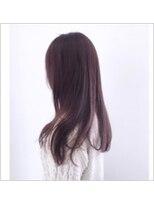 サラ ニジュウイチ ビューティーサイト(SARA21 Beauty Sight)ピンクアッシュ