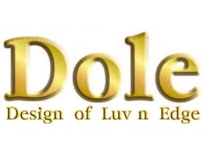 ドール(Dole)の写真