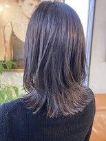 コレットヘア(Colette hair)★Aujuaソムリエが選ぶスペシャルケア★