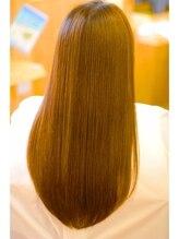 美髪を生み出す大人女子の為の隠れ家サロン☆卓越した技術と厳選された薬剤であなたのなりたいを叶えます