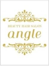 ビューティーヘアーサロン アングル 博多店(Beauty Hair Salon angle)女性 希望