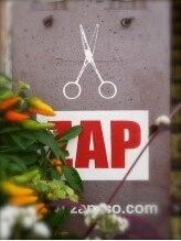 ザップ(ZAP)ZAP
