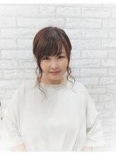 アーク カナート店(ARK)大野 美佳