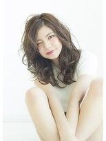 アトレ 辻堂店(attrait)湘南デザイン15 【アトレ辻堂店】
