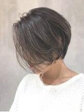 選ばれるには理由がある♪『SHINYA HAIRS』オリジナルの技術、最先端メニューであなただけのスタイルに―。
