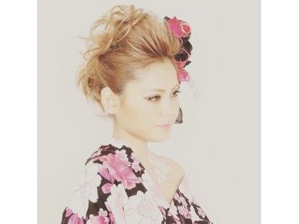 ロエン ビューティーサロン(Roen Beauty Salon)の写真