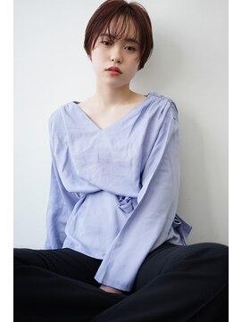 エトル(etole)etole style 023 short