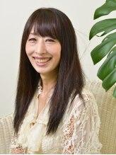 カットハウス スキップ(SKIP)本田 幸子