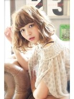 ロジッタ(ROJITHA)ROJITHA☆BROOkLYNガール オフェロブ TEL03-6427-3460