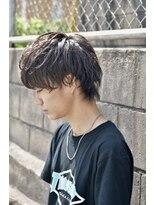 トレイス バイ バロレ(trace by Valore)trace style!!