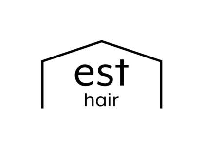 エスト ヘアー ルーナ 本八幡店(est hair Luna)の写真