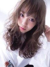 ヘアーメイク ブランニュー 東生駒店(hair make Brand new)