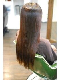 ヘアドクター ディービー 渋谷店(HAIR DOCTOR DB)プレミアムトリートメント 《ヘアドクターDB》