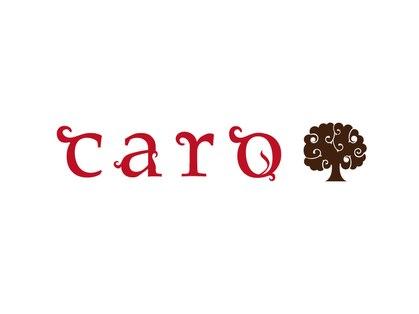 カーロ(caro)の写真