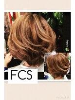 エフシーエス(FCS)FCSプレゼン。