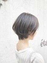 short 5
