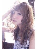 ロジッタ(ROJITHA)ROJITHA☆BROOkLYNガール/ルージーミディ TEL03-6427-3460