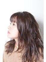 オーラピカ(Oola-Pikka)☆スモーキートパーズ☆
