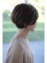 【次回の来店目安の確認】綺麗な髪を保つために、美容室でのヘアケアを習慣にしましょう。【宇都宮】