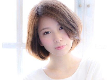 マユリ 相模大野(Mayuri)の写真