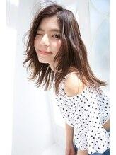 アトレ 藤沢店(attrait)湘南デザイン【アトレ】