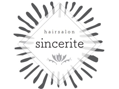 hair salon sincerite【サンセリテ】