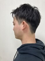 コレットヘア(Colette hair)◎メンズカット◎