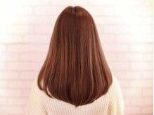 ビス ヘア アンド ビューティー 西新井店(Vis Hair&Beauty)