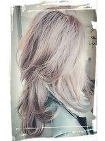 ジャムヴィーボ(Hair Make JAM Vivo)ライトロング