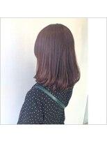 サラ ニジュウイチ ビューティーサイト(SARA21 Beauty Sight)コーラルピンク