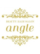 ビューティーヘアーサロン アングル 博多店(Beauty Hair Salon angle)山口