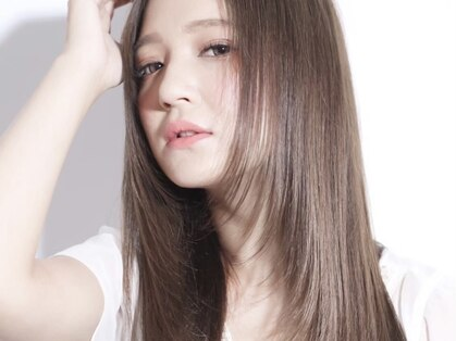 ヘアリゾートエーアイ 新宿西口店(hair resort Ai)の写真