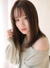 アグ ヘアー イズム フナイゴバンガイテン(Agu hair ism 府内五番街店)