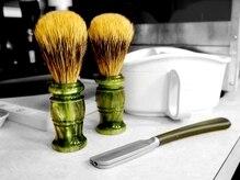 グルーミング クラブ(Grooming club)