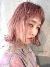 キーン(keen)【keen×タカハシ】pink lavender×タンバルモリ