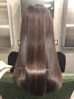 エイチスタンド 渋谷(H.STAND)髪質改善/サイエンスアクア/渋谷/学割U24/インナーカラー