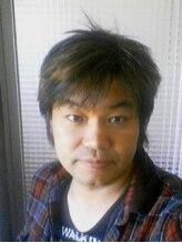 美容室ダン(Dan)SAKIYA