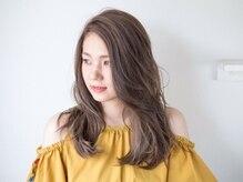 hair salon Peony【ヘアーサロンピオニー】