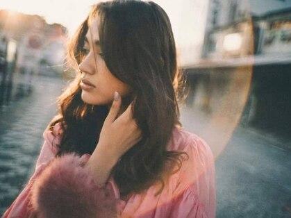 カリヨン Belle femin* Carillonの写真