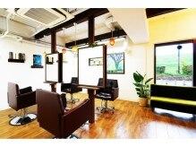 ソヨ ヘアー ミュージアム(Soyo Hair museum)