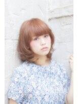ルシェット(Lucet)★Lucet★スウィートセミディー☆