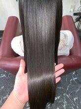 シードヘアメイク 多摩センター店(Seed hair make)