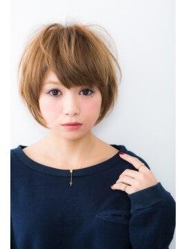 topicks.jp
