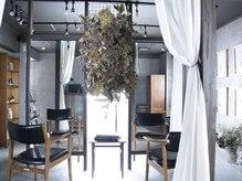 アパートメント401.402 ヨンマルイチヨンマルニ(apartment401.402)